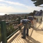 Ventura CA Professional Window Cleaning