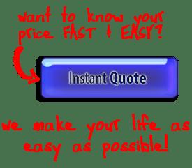 Get An Instant Bid