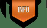 info_bg